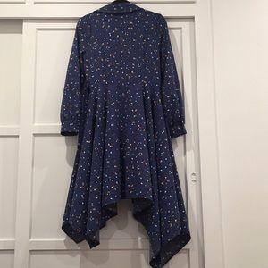 J.O.A. Dresses - Gorgeous Chriselle Lim X JOA dress